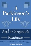 A Parkinson's Life ebook in .mobi (Kindle) format